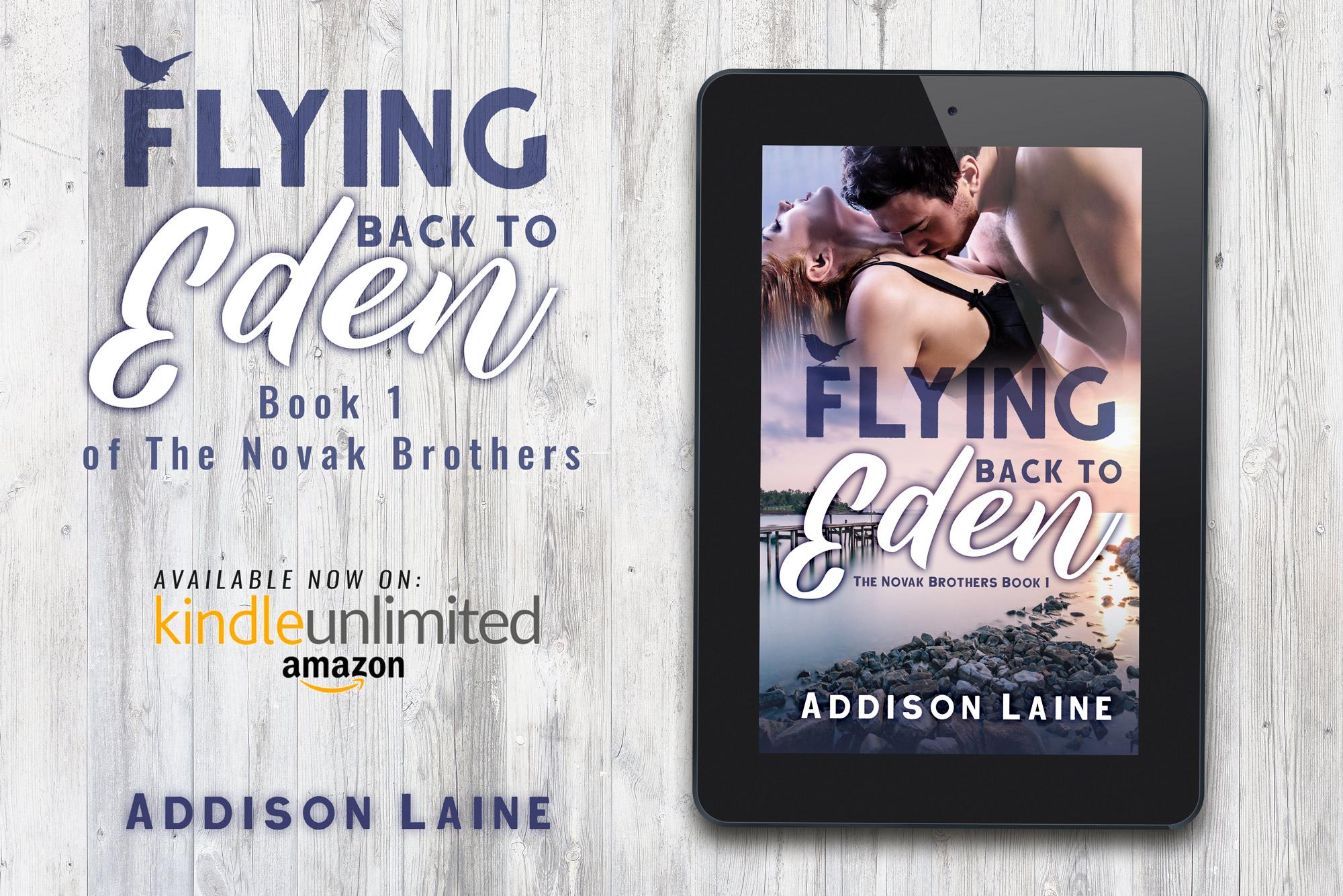 Flying_back_to_Eden_WEB_EBOOK_PROMO