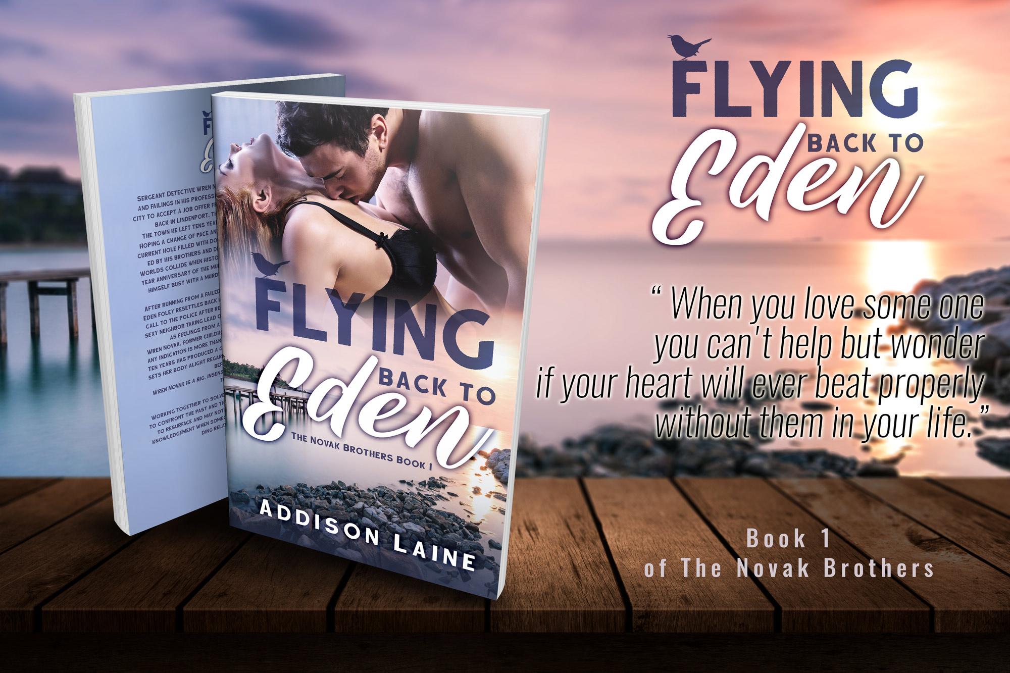 Flying_back_to_Eden_WEB_PAPERBACK_PROMO