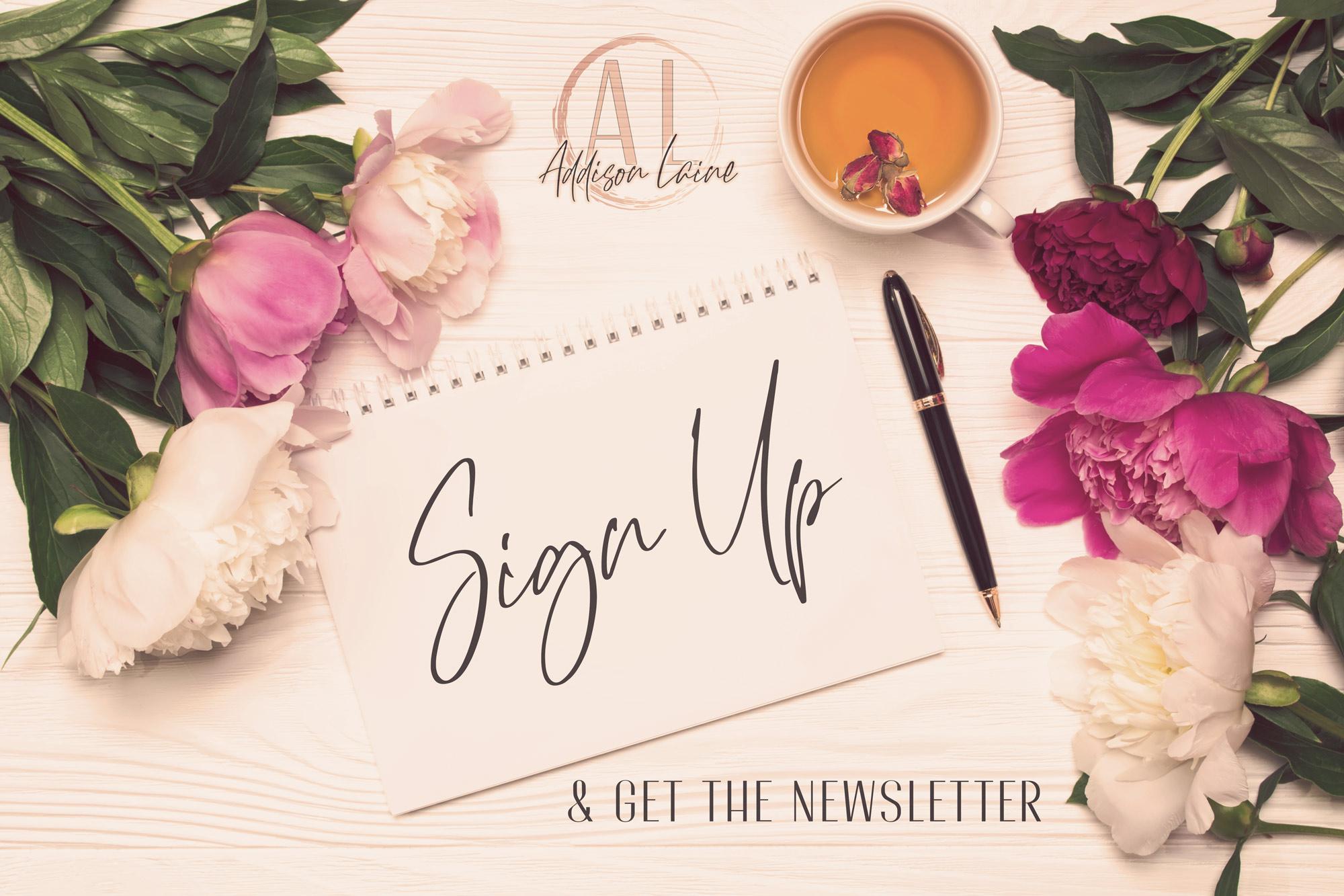 Newsletter_SIGNUP