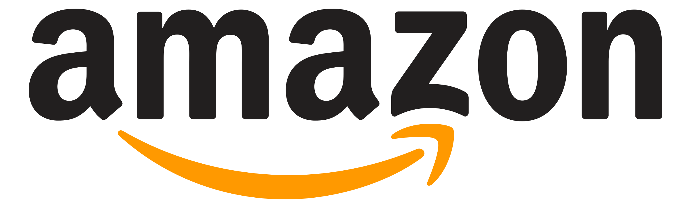 Addison Laine on Amazon